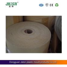 best price rubber eva foam sheet/roll for factory use