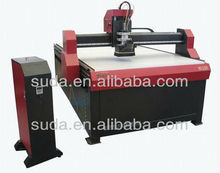 SUDA hot sale VG1325 CNC Engraving machine