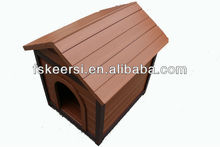 2014 new design wooden pets kennel