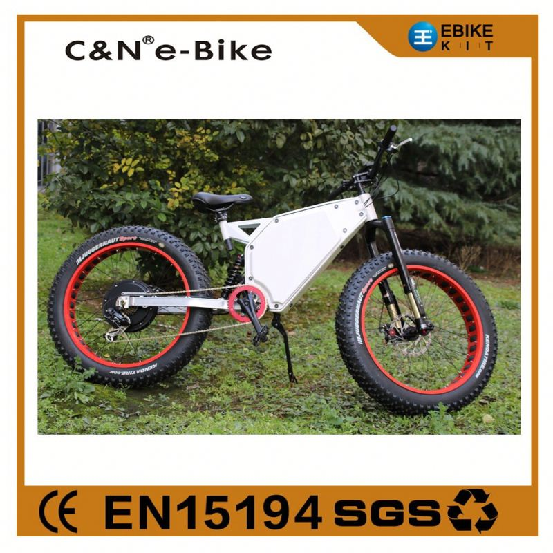 1500w 26inch cheap city lady woman Electric fat tire Bicycle/Beach Cruiser e bike/chopper e-bicycle