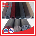 China factory supply plastic car carpet floor mat