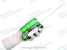 Manufacturer Tru-cut Biopsy Needle ( CE Approve )