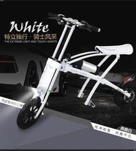 Various style new coming eec scooter electric