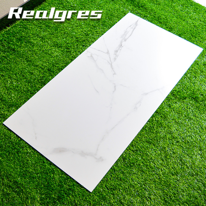 Kajaria Tile List Bathroom Marble Floor Tile Design Ceramic Wall Vitrified Flooring Porcelain Tile