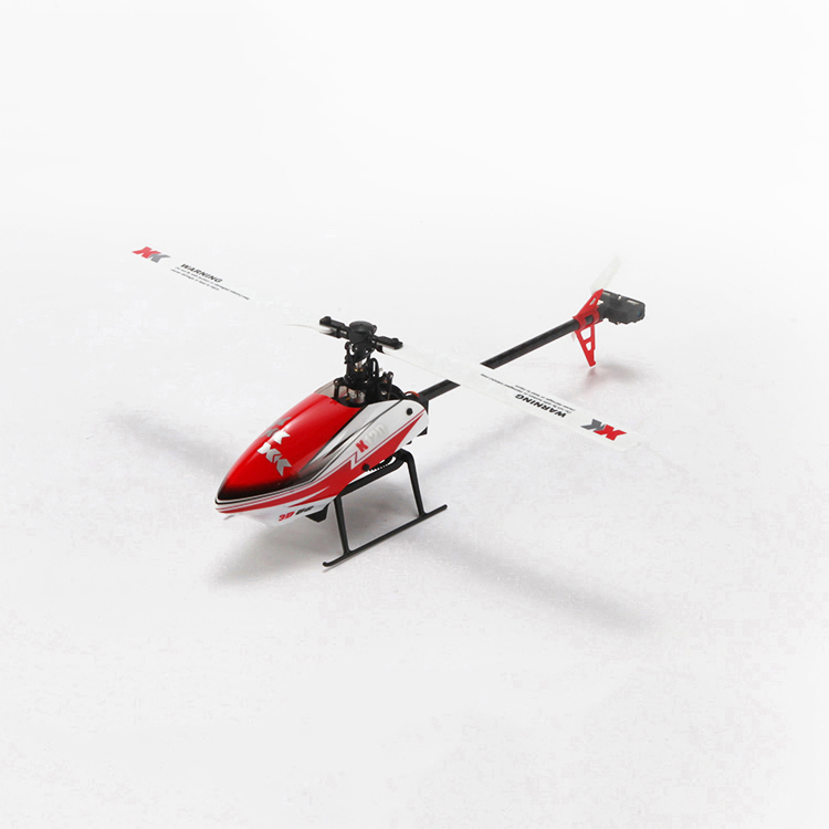 3.5CH fighting helicopter radio control