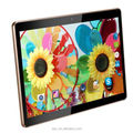 New Shenzhen big screen tablet pc 10 inch tablet pc