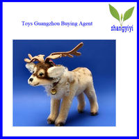 Looking for Guangzhou China Toys Buying Agent