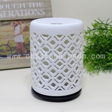 2017 New food grade Aroma Diffuser Essential Oil of China