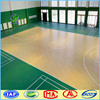 pvc vinyl flooring roll pvc sports flooring pvc basketball flooring