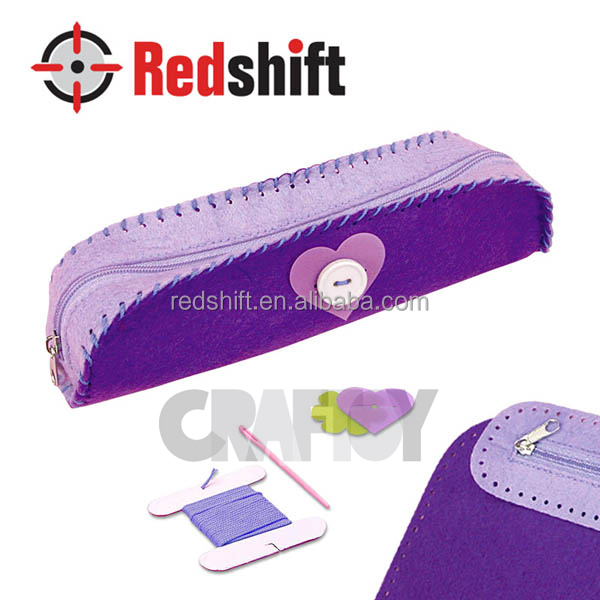 promo gifts Colorful sewing Bag OEM