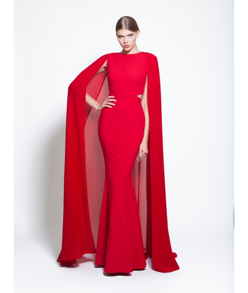 Cheap Evening Gowns And Dresses, find Evening Gowns And Dresses ...