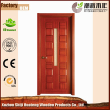 High Quality Economic Folding Door Prices