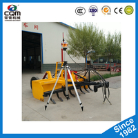 High Quality Laser Land Leveling
