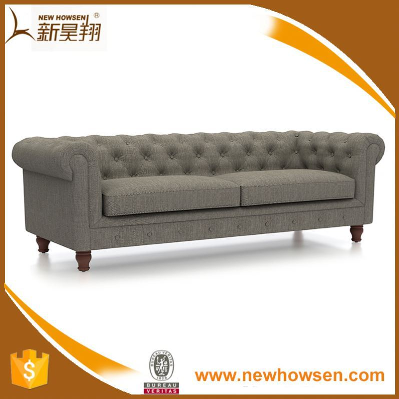 Hotel Usage Electric Cheers Set Furniture Recliner Wooden Sofa