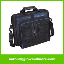 Hot Selling Fashion Durable Sturdy Universal Game Case