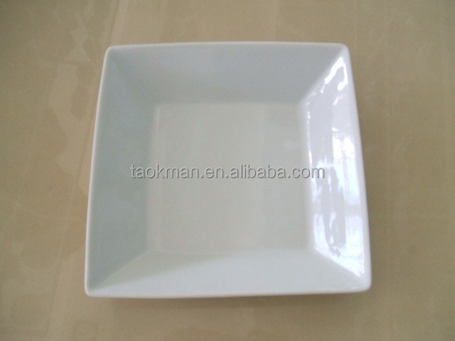 different kind of china ware porcelain soup plates