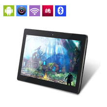 ZXS-133 13.3 inch IPS 1920*1080 Android Digital Display Tablet/ quad core RAM2G 16GB large screen wholesale tablet pc