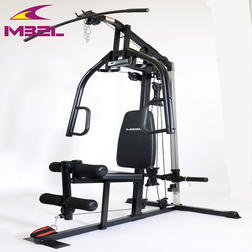 cheap commercial bodybuilding gym exercise equipment for sale