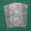 HDPE 100% virgin raw materials food custom mini ziplock bag