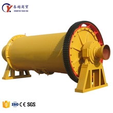 Indonesia cement quartz sand slag coal clay limestone ultra fine grinding mill ball mill with CE ISO