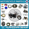 Super quality thailand motorcycle parts