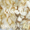 /product-detail/china-all-grade-dry-dehydrated-garlic-flakes-100-natural-bulk-price-60748806401.html