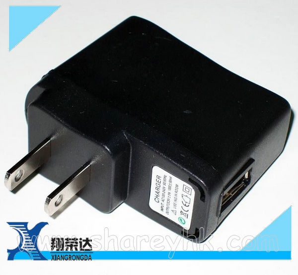Sharey 5v 1a mini usb charger 5v 1a 220v ac dc 5v 1a 100-240v output 5v 1a usb adapter 5v 1a