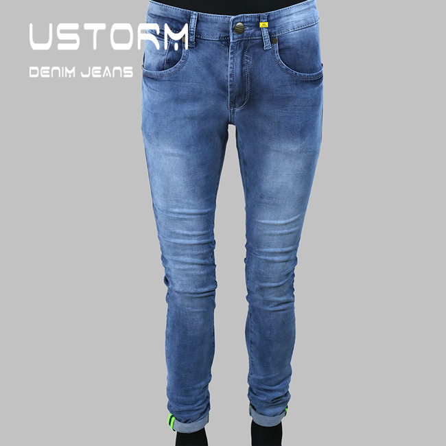 jeans wholesale china jeans new designs photos jeans for men