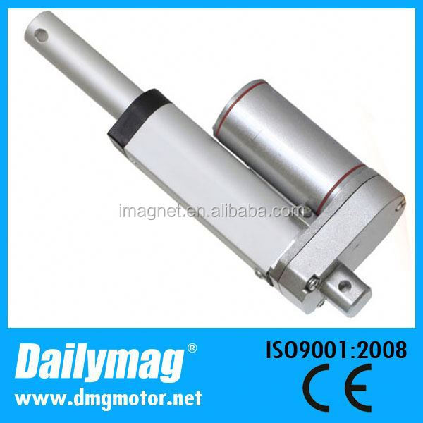 7000n Load Capacity Linear Actuator