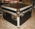 HX-T01 professional tool case & Mechanical component box &Weight storage box