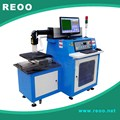 REOO High efficiency solar cell laser dicing machine cutting machine