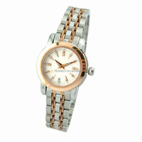stainless steel sapphire crystal elegance watch ,mce watch,wooden wrist watch manufacure