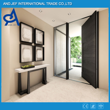 Alibaba wholesale cheap price lepanto tiles