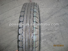 mrf tyres 4.00-8 for three wheel motorcycle
