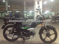 50cc moped cub bike for cheap sale ZF48Q-2A