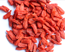Low-pesticide dried Goji Berry/wolfberry, High Quality Dried Goji Berry