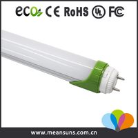 high lumen 9watts 9w led tube light 600 900 1200 1500mm led tube 9w