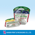 single use fresh fruit packaging bag