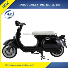 1500W EEC cheap electric motorbike for adults made in china