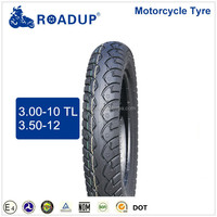 3.50-12 Motorcycle Tire 350-12 350x12