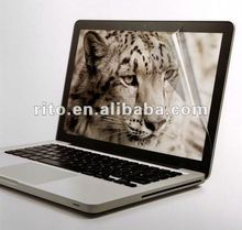 lcd screen protector for macbook Air 13""