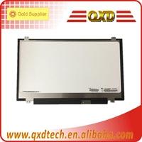 Notebook display panel LCD monitor N140BGE-EB3 14