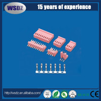 15 years experience crimp ring terminal type 3m uy2 connector