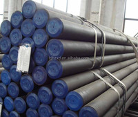 API 5L psl1 and psl2 line pipe seamless steel pipe