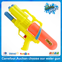 Summer Toy Plastic Water Guns for Adults