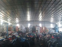quality wholesale used clothing second hand clothing used clothes