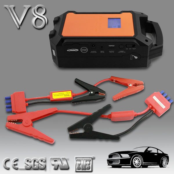 BoltPower capacity customized OEM/ODM available manufacturer lithium battery pack 12v 20ah for car jump start 36ah in store