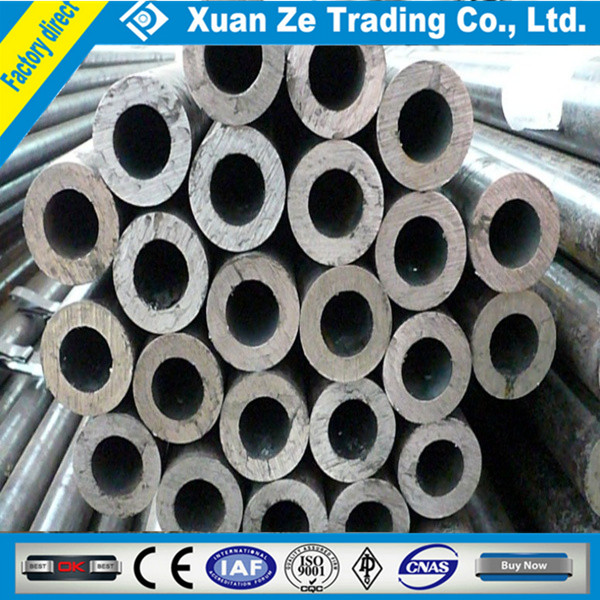 china supplier astm a106 grade b 30 inch seamless carbon steel tube