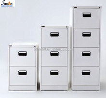 iron filing cabinet fireproof paint metal cabinets small cabinet with drawers