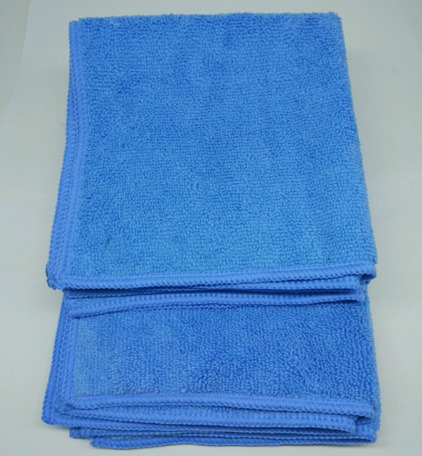 Extra Large Microfibre Drying <strong>Towel</strong>